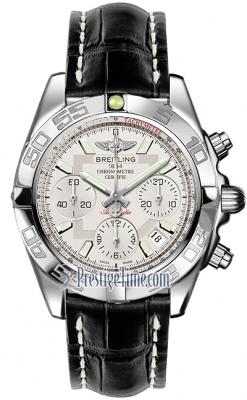 Breitling Chronomat 41 ab014012/g711-1ct