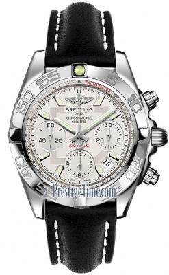 Breitling Chronomat 41 ab014012/g711-1ld