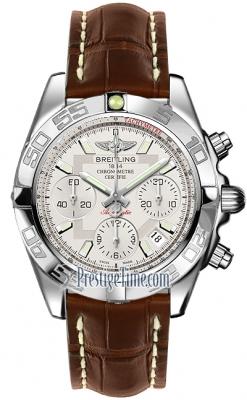 Breitling Chronomat 41 ab014012/g711-2cd