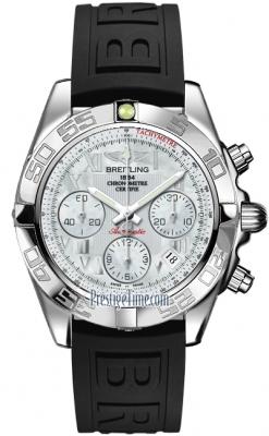 Breitling Chronomat 41 ab014012/a746/150s