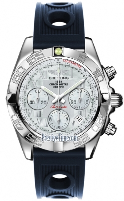 Breitling Chronomat 41 ab014012/a746/203s