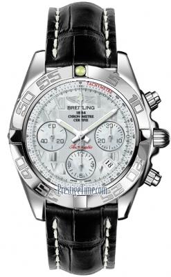Breitling Chronomat 41 ab014012/a746/728p