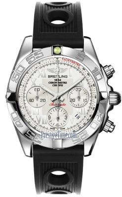 Breitling Chronomat 41 ab014012/a747/202s