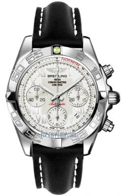 Breitling Chronomat 41 ab014012/a747/428x