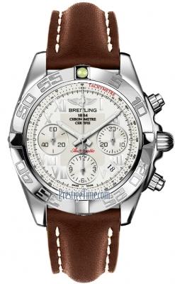 Breitling Chronomat 41 ab014012/a747/431x