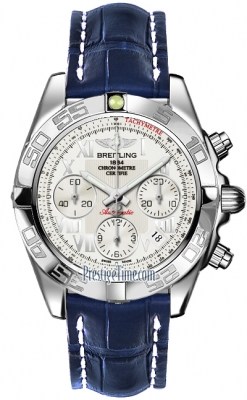 Breitling Chronomat 41 ab014012/a747/718p
