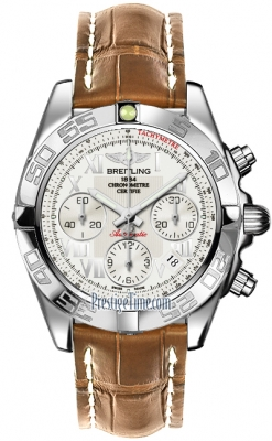 Breitling Chronomat 41 ab014012/a747/723p
