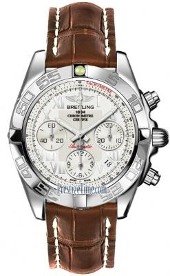 Breitling Chronomat 41 ab014012/a747/725p
