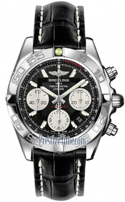 Breitling Chronomat 41 ab014012/ba52-1cd