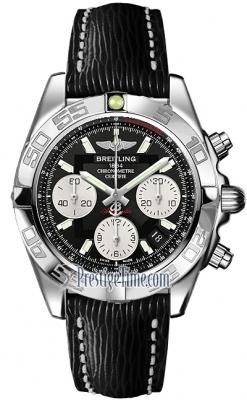 Breitling Chronomat 41 ab014012/ba52-1lts