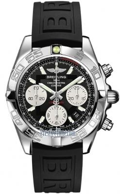Breitling Chronomat 41 ab014012/ba52-1pro3d