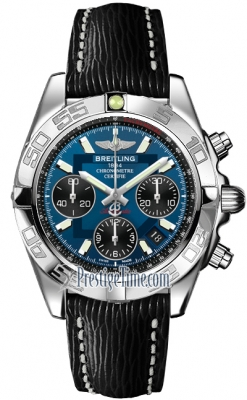 Breitling Chronomat 41 ab014012/c830-1lts
