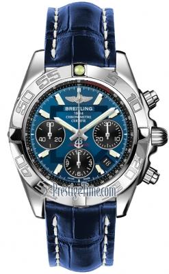 Breitling Chronomat 41 ab014012/c830-3cd