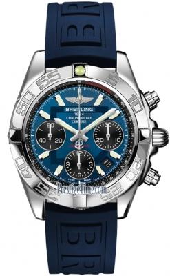 Breitling Chronomat 41 ab014012/c830-3pro3t