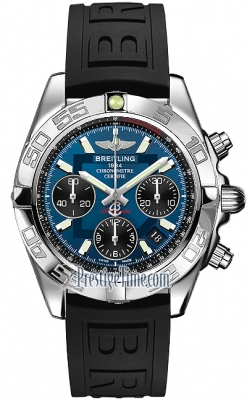 Breitling Chronomat 41 ab014012/c830/151s
