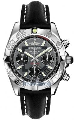 Breitling Chronomat 41 ab014012/f554-1lt