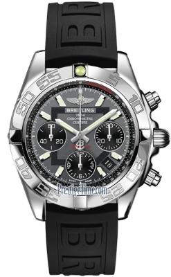 Breitling Chronomat 41 ab014012/f554-1pro3t