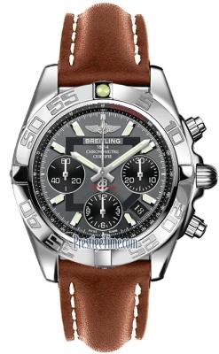 Breitling Chronomat 41 ab014012/f554/425x