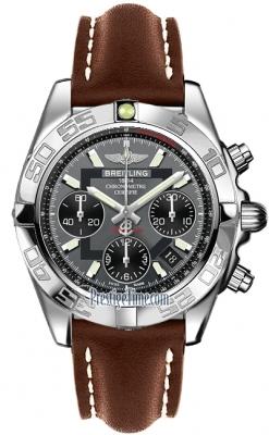 Breitling Chronomat 41 ab014012/f554/431x