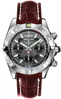 Breitling Chronomat 41 ab014012/f554/721p