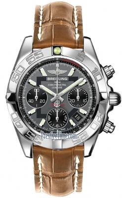 Breitling Chronomat 41 ab014012/f554/722p
