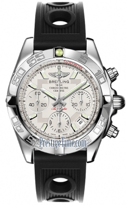 Breitling Chronomat 41 ab014012/g711-1or