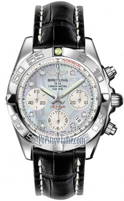 Breitling Chronomat 41 ab014012/g712-1cd