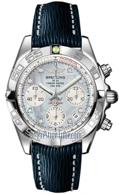 Breitling Chronomat 41 ab014012/g712-3lts