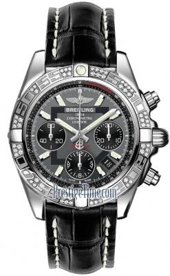 Breitling Chronomat 41 ab0140aa/f554-1cd