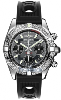 Breitling Chronomat 41 ab0140aa/f554-1or