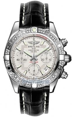 Breitling Chronomat 41 ab0140aa/g711-1ct