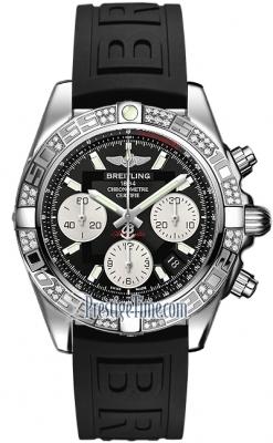 Breitling Chronomat 41 ab0140aa/ba52-1pro3t