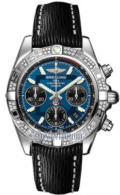 Breitling Chronomat 41 ab0140aa/c830-1lts