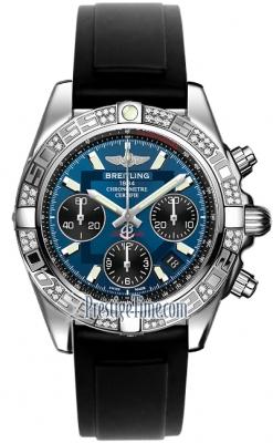 Breitling Chronomat 41 ab0140aa/c830-1pro2t