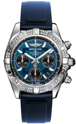Breitling Chronomat 41 ab0140aa/c830-3pro2t