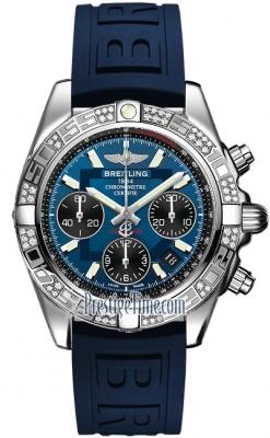 Breitling Chronomat 41 ab0140aa/c830-3pro3t