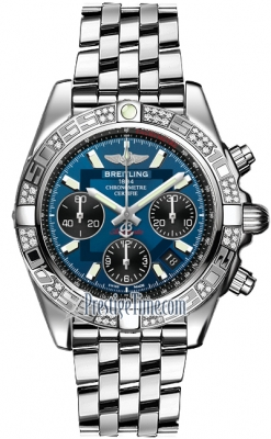 Breitling Chronomat 41 ab0140aa/c830-ss