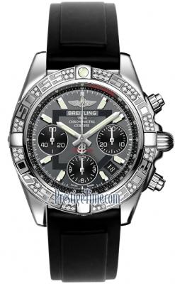 Breitling Chronomat 41 ab0140aa/f554-1pro2t