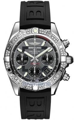 Breitling Chronomat 41 ab0140aa/f554-1pro3t
