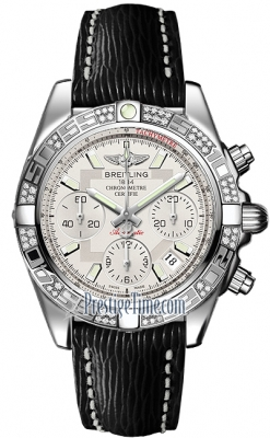 Breitling Chronomat 41 ab0140aa/g711-1lts