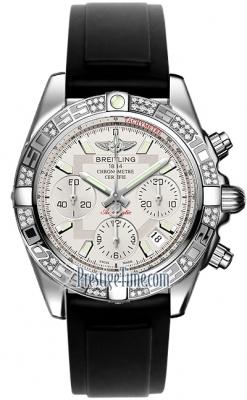 Breitling Chronomat 41 ab0140aa/g711-1pro2d