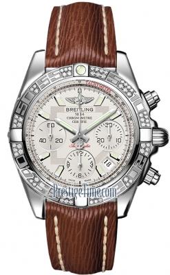 Breitling Chronomat 41 ab0140aa/g711-2lts
