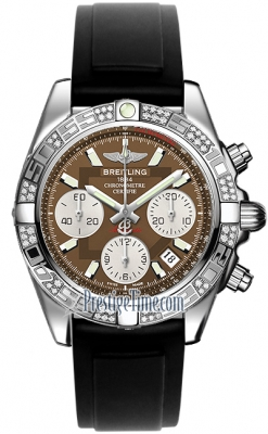 Breitling Chronomat 41 ab0140aa/q583-1pro2d