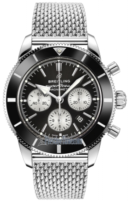 Breitling Superocean Heritage Chronograph 44 ab0162121b1a1