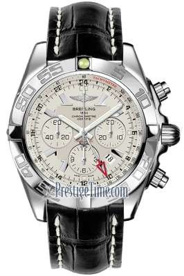 Breitling Chronomat GMT ab041012/g719-1ct