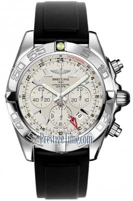 Breitling Chronomat GMT ab041012/g719-1pro2d