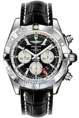 Breitling Chronomat GMT ab041012/ba69-1cd