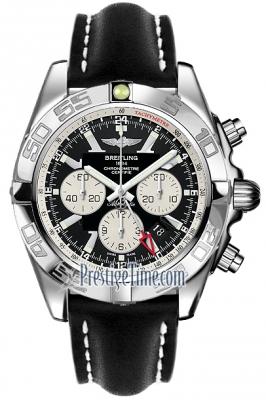 Breitling Chronomat GMT ab041012/ba69-1lt