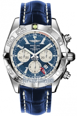 Breitling Chronomat GMT ab041012/c834-3cd