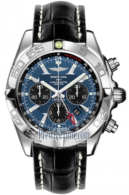 Breitling Chronomat GMT ab041012/c835-1ct